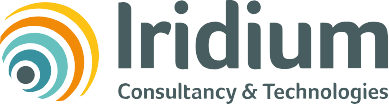 Iridium Consultancy & Technologies